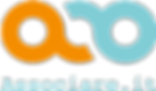 logo_associare.png