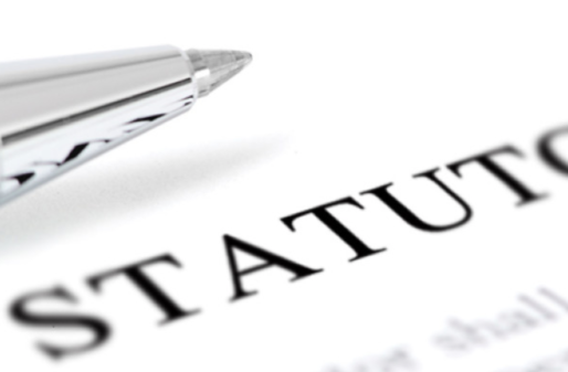 E' Obbligatorio Registrare lo Statuto di una Associazione?