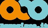 Logo_Associareit