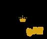 LogoMakr_8DfHRl.png