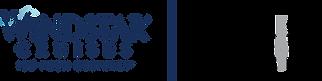 ジェームズビアード財団とウインドスタークルーズのロゴ