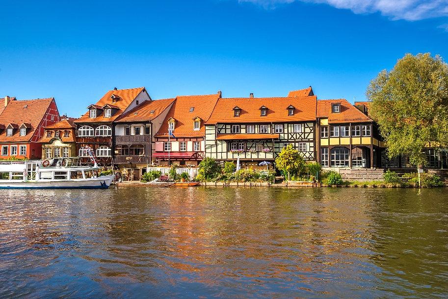 Bamberg_edited.jpg