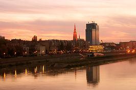 Osijek, Croatia.jpg