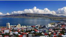 2017年 おしゃれな街と大自然が楽しめる アイスランドへ!