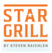 STAR GRILL LOGO.png