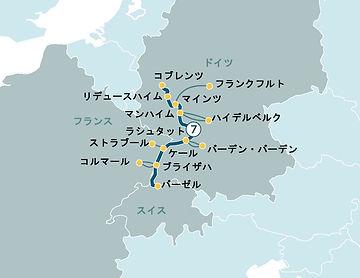 日本語EWFB-2019.jpg