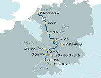 日本語EWAB-2019.jpg