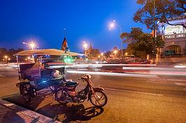 Phnom%20Penh_edited.jpg