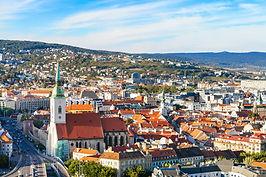 Bratislava, Slovakia.jpg