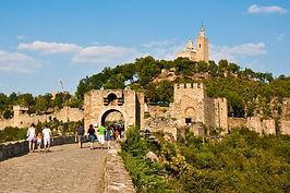 Veliko Tarnovo, Bulgaria.jpg
