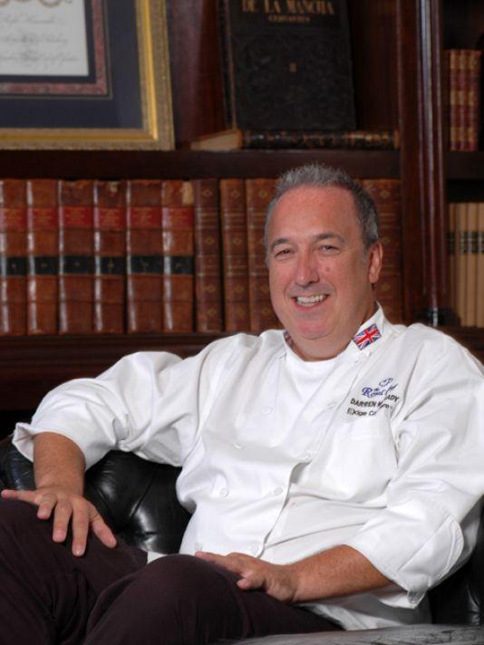 Chef-Darren-McGrady.jpg
