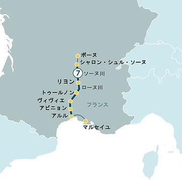 日本語EFRM-2019.jpg