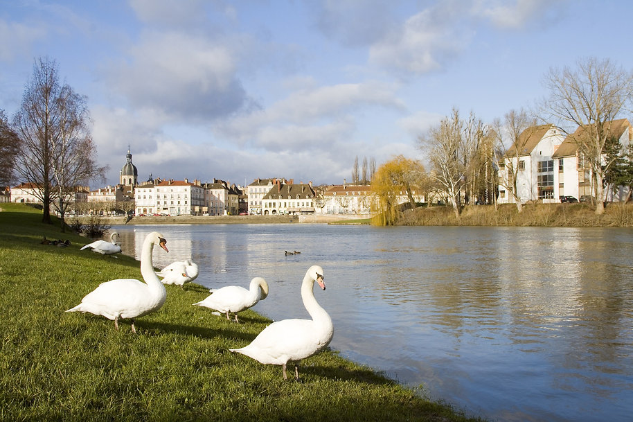 Chalon-sur-Saone, France.jpg