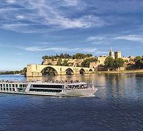 EvergreenTour_EmeraldLiberte_Avignon_ss.