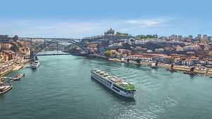 Emerald Waterways Radiance_Portugal_HR.j