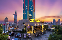 Grand Hotel Ho Chi Minh.png