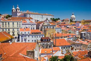 ポルトガルは、いかがですか?