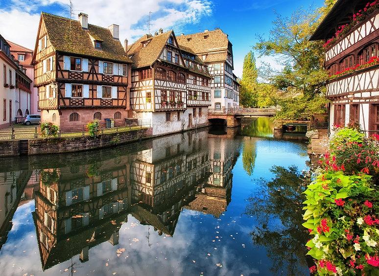 Strasbourg.jpg