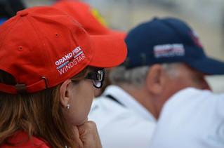 【モナコ F1 グランプリ】 7泊クルーズ ウインドサーフ