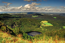 Black Forest, Germany.jpg