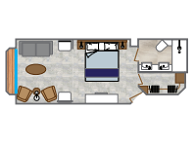 star-stateroom.PNG
