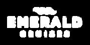 エメラルドクルーズ ロゴ