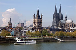 Cologne, Germany.jpg