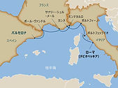 TahitiTuamotu_11day_16_日本語.jpg