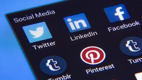 Penggunaan Media Sosial di Kalangan Pelajar dan Pekerja Selama Pandemi
