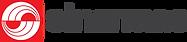 Sinarmas-Logo.png