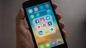 Media Sosial Adalah: Contoh hingga Manfaatnya bagi Pebisnis