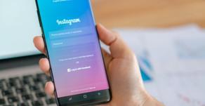 Memaksimalkan Peluang Bisnis dengan Aktifkan Fitur ini di Instagram