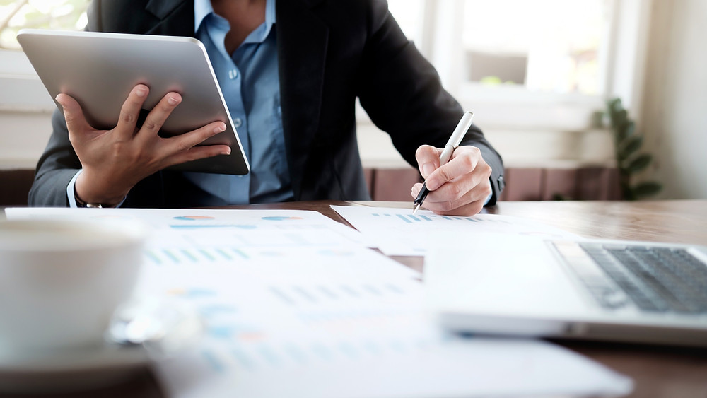 bisnis, konsumen, pelaku usaha, PSBB, riset pasar