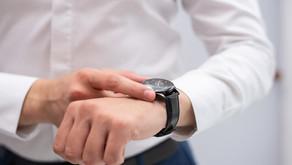 Mengenal Manajemen Waktu: Pengertian, Manfaat, dan Tipsnya