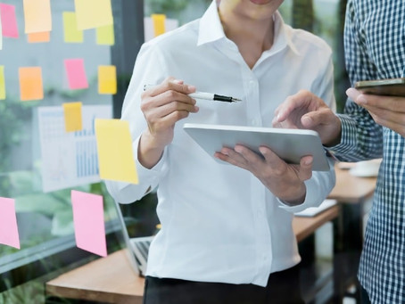 Project Management Adalah: Pengertian, Proses, dan Tujuan