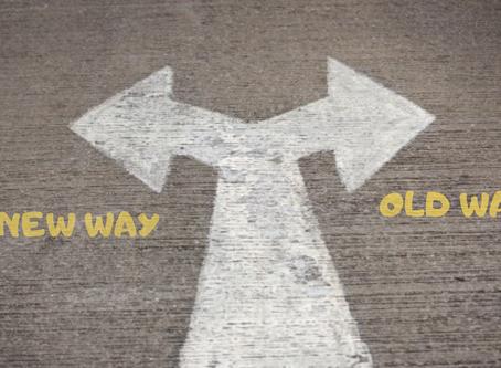 Pemicu Utama Start Up  Melakukan Pivot Bisnis