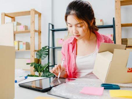 15 Ide Bisnis Modal Kecil Untung Besar, Patut Anda Coba!