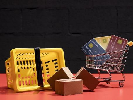5 E-commerce Indonesia Terbaik Lengkap Data dan Jenisnya