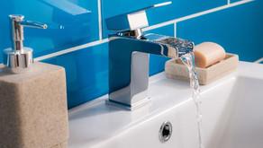 7 Cara Menghemat Air di Rumah yang Praktis dan Manfaatnya