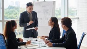 9 Model Bisnis Lengkap Contoh, Manfaat dan Jenisnya