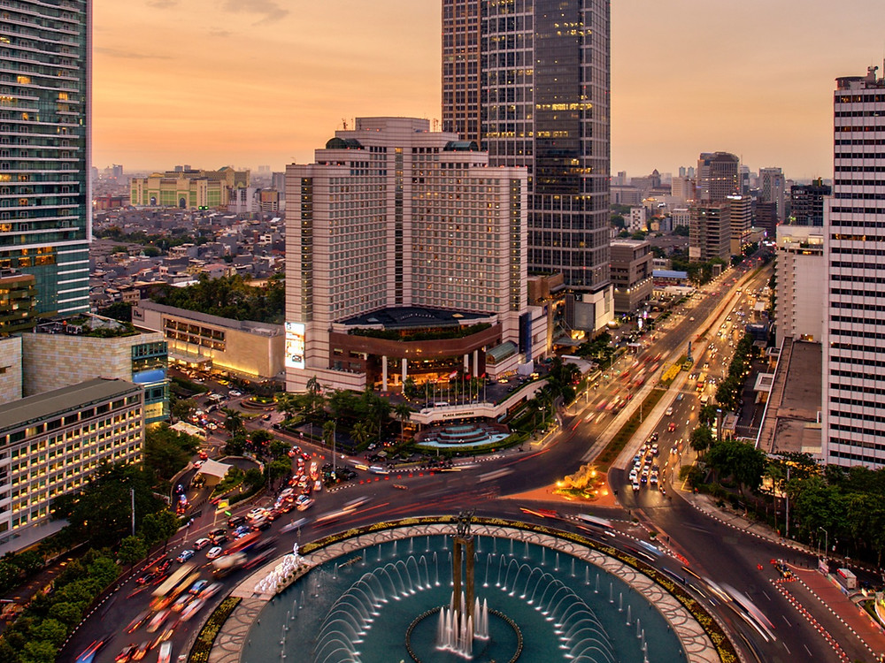 resesi ekonomi indonesia, riset pasar populix, survei pasar, bisnis, konsumen
