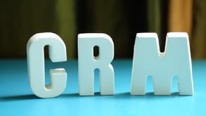 Contoh CRM untuk Perusahaan hingga Manfaat & Cara Penerapan