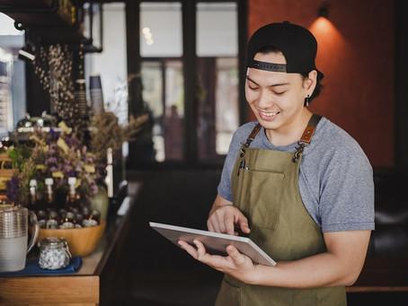 38 Bisnis Franchise Terbaru, Kenali Arti dan Cara Memulainya