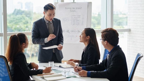 Etika Bisnis: Kenali Pengertian, Teori, Prinsip, dan Contohnya