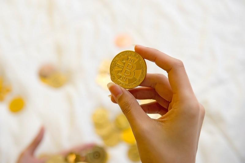valore azioni poste italiane oggi