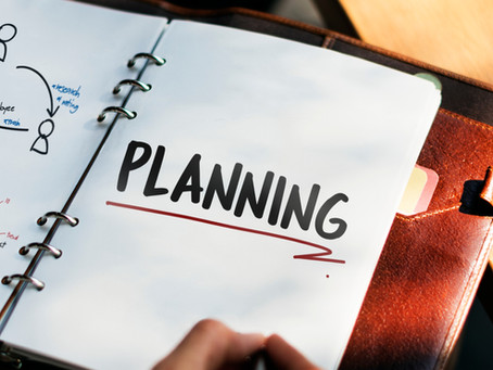 5 Tips Melindungi Bisnis di Masa Covid-19