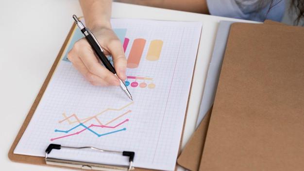 market research, riset pasar, bisnis