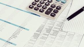 Fungsi Manajemen Keuangan dan Prospek Lengkap untuk Perusahaan