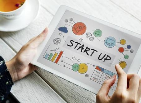 5 Penyebab Utama Start Up Bangkrut
