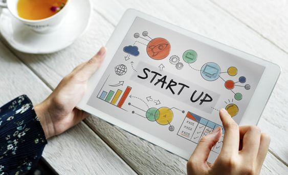 Start up bangkrut, riset pasar, market research
